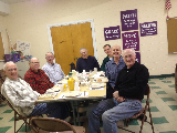 images/stories/HeaderImages/Frame3/Mens breakfast 1photo.JPG